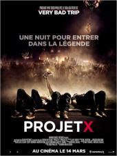Projet X / Project.X.2012.DVDRip.XviD-AMIABLE