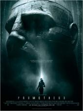 Prometheus / Prometheus.2012.720p.BluRay.X264-YIFY