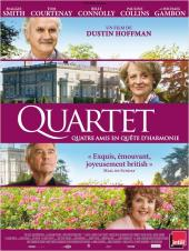 Quartet / Quartet.2012.720p.BluRay.X264-AMIABLE
