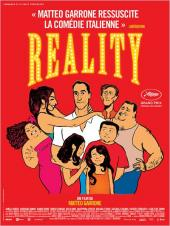 Reality / Reality.2012.720p.BluRay.DTS.x264-PublicHD