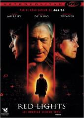Red Lights / Red.Lights.2012.BRRip.XviD.AC3-KINGDOM