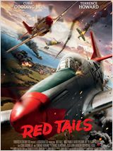 Red Tails / Red.Tails.2012.BRRip.XviD-ETRG