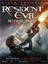 Resident Evil: Retribution / Resident.Evil.Retribution.2012.1080p.BluRay.x264-ALLiANCE
