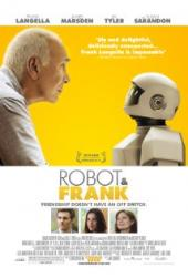 Robot and Frank / Robot.Frank.2012.1080p.BRrip.x264-YIFY