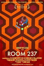 Room 237 / Room.237.2012.1080p.BluRay.x264-YIFY
