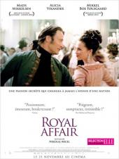Royal Affair / A.Royal.Affair.2012.1080p.BluRay.x264-PFa