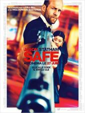 Safe / Safe.2012.720p.BluRay.x264-HAiDEAF