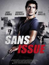 Sans Issue / The.Cold.Light.Of.Day.2012.720p.BluRay.x264-HAiDEAF