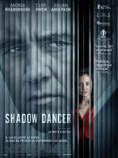 Shadow Dancer / Shadow.Dancer.2012.1080p.BluRay.DTS.x264-PublicHD