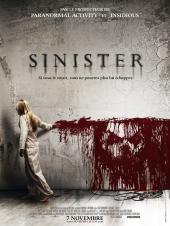 Sinister / Sinister.2012.1080p.BluRay.X264-AMIABLE