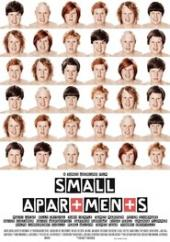 Small Apartments / Small.Apartments.2012.DVDRip.XviD.AC3-LTFS