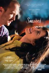 Smashed / Smashed.2012.LIMITED.720p.BluRay.x264-GECKOS