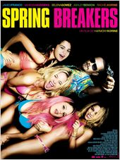 Spring Breakers / Spring.Breakers.2012.RETAIL.1080p.BluRay.DTS-HD.MA.5.1.x264-PublicHD