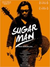 Sugar Man / Searching.for.Sugar.Man.2012.LIMITED.720p.BluRay.X264-7SinS