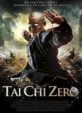 Tai Chi Zero / Tai.Chi.Zero.2012.LIMITED.DVDRip.XviD-DiSPOSABLE