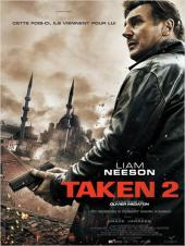 Taken 2 / Taken.2.2012.UNRATED.EXTENDED.720p.BluRay.x264-DAA