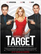 Target / This.Means.War.2012.UNRATED.720p.Bluray.x264-YIFY