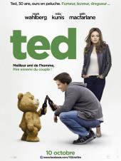 Ted / Ted.2012.720p.BluRay.x264-DAA