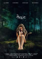 Thale / Thale.2012.720p.BluRay.DTS.x264-NorTV