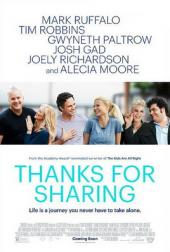 Thanks for Sharing / Thanks.For.Sharing.2012.LiMiTED.1080p.BluRay.x264-GECKOS