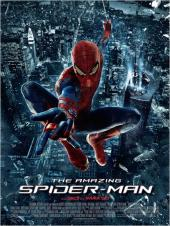 The Amazing Spider-Man / The.Amazing.Spider.Man.2012.720p.BluRay.x264-SceneHD