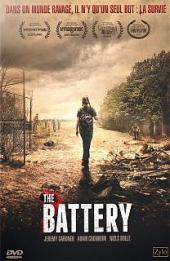 The Battery / The.Battery.2012.UNRATED.720p.BluRay.x264-AN0NYM0US