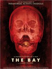 The Bay / The.Bay.2012.LIMITED.DVDRip.XviD-GECKOS