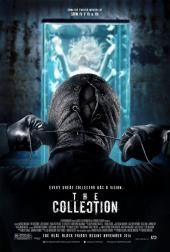 The Collection / The.Collection.2012.720p.BluRay.x264-DAA