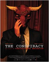 The Conspiracy / The.Conspiracy.2012.BRRip.X264-PLAYNOW