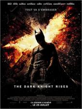 The Dark Knight Rises / The.Dark.Knight.Rises.2012.720p.BluRay.x264-SPARKS