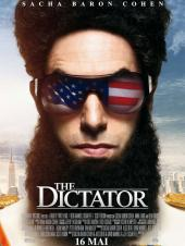 The Dictator / The.Dictator.2012.UNRATED.720p.BluRay.X264-AMIABLE