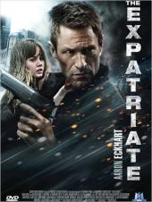 The Expatriate / The.Expatriate.2012.720p.BluRay.x264-MELiTE