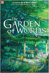 The Garden of Words / The.Garden.of.Words.2013.MULTi.1080p.BluRay.DTS-HD.5.1.AVC-UMi