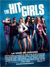 The Hit Girls / Pitch.Perfect.2012.720p.BluRay.x264-SPARKS