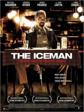 The Iceman / The.Iceman.2012.LIMITED.720p.BluRay.x264-ALLiANCE