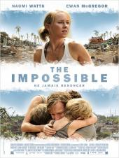 The Impossible / The.Impossible.2012.720p.BluRay.DTS.x264-PublicHD