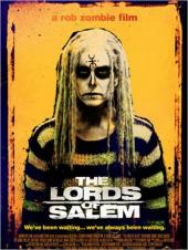 The Lords of Salem / The.Lords.Of.Salem.2012.1080p.BluRay.x264-FiHViD