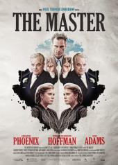 The Master / The.Master.2012.1080p.BrRip.x264-YIFY