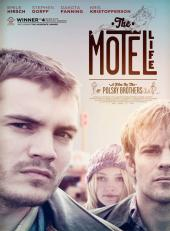 The Motel Life / The.Motel.Life.2012.UNRATED.720p.WEB-DL.DD5.1.H.264-HD4FUN
