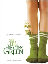 The Odd Life of Timothy Green / The.Odd.Life.of.Timothy.Green.2012.720p.BluRay.x264-ALLiANCE