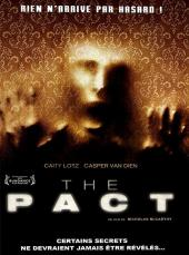 The Pact / The.Pact.2012.BRRip.Xvid.AC3-Anarchy