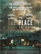 The Place Beyond the Pines / The.Place.Beyond.The.Pines.2013.720p.BluRay.x264-DAA