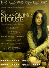 The.Seasoning.House.2012.720p.BluRay.X264-TRiPS