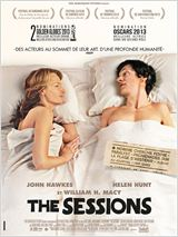 The Sessions / The.Sessions.2012.720p.BluRay.x264-SPARKS