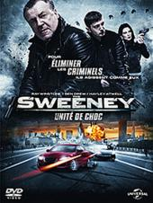 The Sweeney : Unité de choc / The.Sweeney.2012.1080p.BluRay.x264-CiNEFiLE