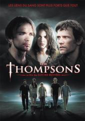 The.Thompsons.2012.720p.BluRay.x264-TRiPS