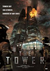 The.Tower.2012.720p.BluRay.DTS.x264-EbP