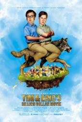 Tim and Eric's Billion Dollar Movie / Tim.and.Erics.Billion.Dollar.Movie.2012.LIMITED.1080p.BluRay.x264-REFiNED