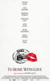 To Rome with Love / To.Rome.with.Love.2012.720p.BluRay.x264-AN0NYM0US