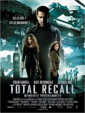 Total Recall : Mémoires programmées / Total.Recall.2012.Theatrical.Cut.1080p.BluRay.x264-DAA